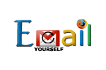 emailyourself-wp